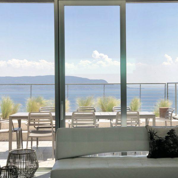CáCedro_Lake Garda_living_1_4_web