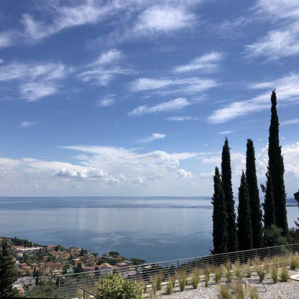 CáCedro_Lake Garda_outdoor_1_5_web