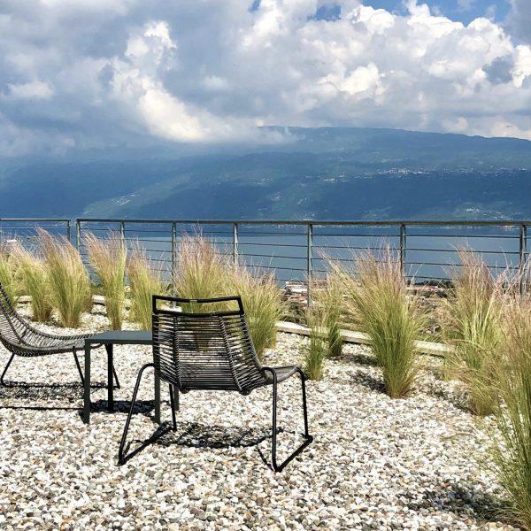 CáCedro_Lake Garda_outside_5_LQ